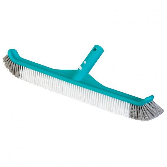Cepillo Gran Formato Gre 40041N