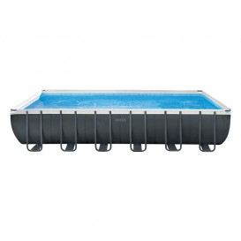 Piscina Intex Ultra XTR Frame 732x366x132 26364NP
