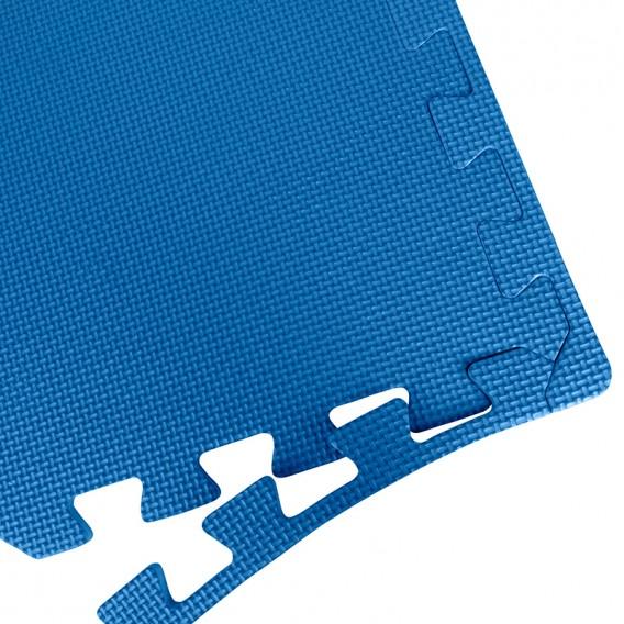 Protector de fondo antideslizante Gre MPF509P