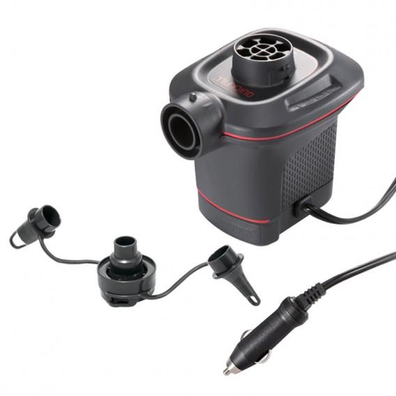 Hinchador eléctrico Intex 12V 66636