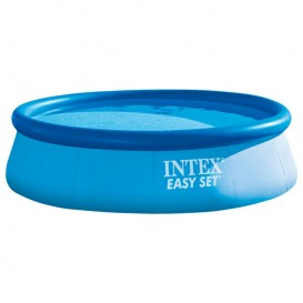 Piscina Intex Easy Set 366x76 28130NP