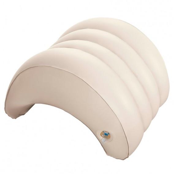 Reposacabezas spa Intex PureSpa 28501