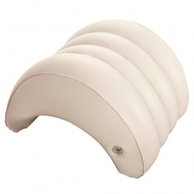 Reposacabezas spa Intex PureSpa 28501