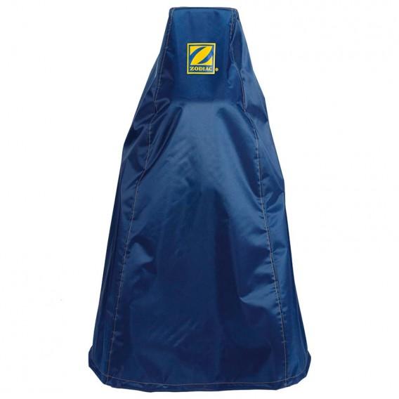 Funda de protección limpiafondos Zodiac carro vertical R0568100