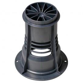Canalizador de flujo Zodiac CyclonX R0633500
