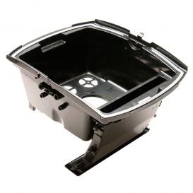 Carcasa interior Zodiac CyclonX R0633400