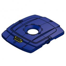 Tapa filtro Zodiac CyclonX RC 4300 R0632403