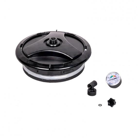 Tapa Rapid filtro Aster AstralPool 4404020043