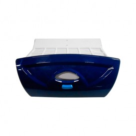 Filtro recambio Pulit Advance AstralPool