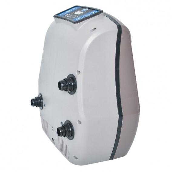 Bloque motor NetSpa Boa