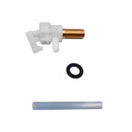 Cuerpo boquilla regulable AstralPool 4402060202