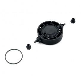 Cabezal bomba dosificadora Exactus 20L AstralPool 4408030409