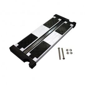 Peldaño de seguridad escalera AstralPool 4401010805