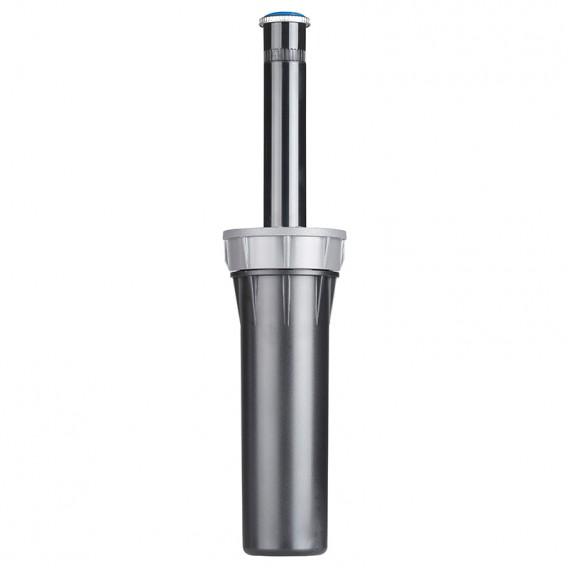Difusor Hunter Pro-Spray PRS40 PROS-04-PRS40