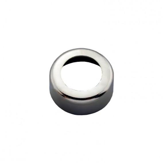 Tapeta embellecedora superior D43 AstralPool 4401040106