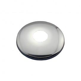 Tapeta embellecedora inferior D43 AstralPool 4401040107