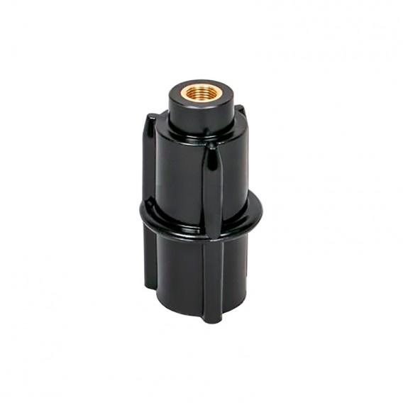Cuerpo anclaje ducha D43 AstralPool 4401040109