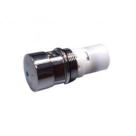 Válvula temporizadora AstralPool 4401040502