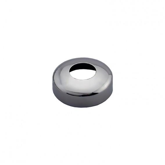 Tapeta embellecedora superior D63 AstralPool 4401040506