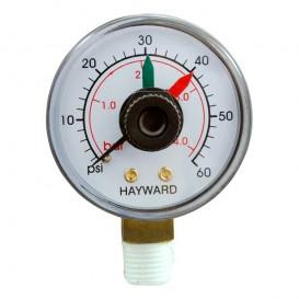 Manómetro filtro Hayward ECX271261