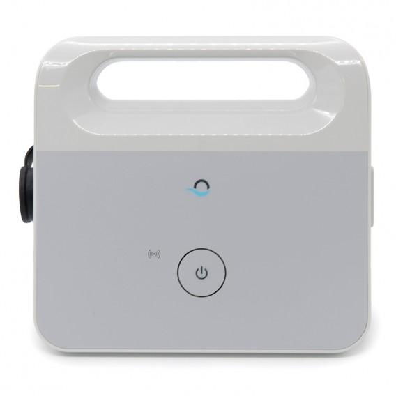 Fuente de alimentación IoT Wifi limpiafondos Dolphin 99956086-ASSY