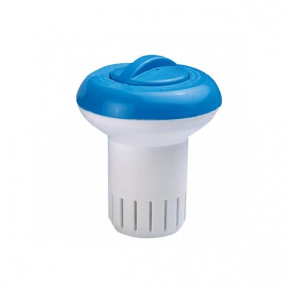 Dosificador Mini flotante