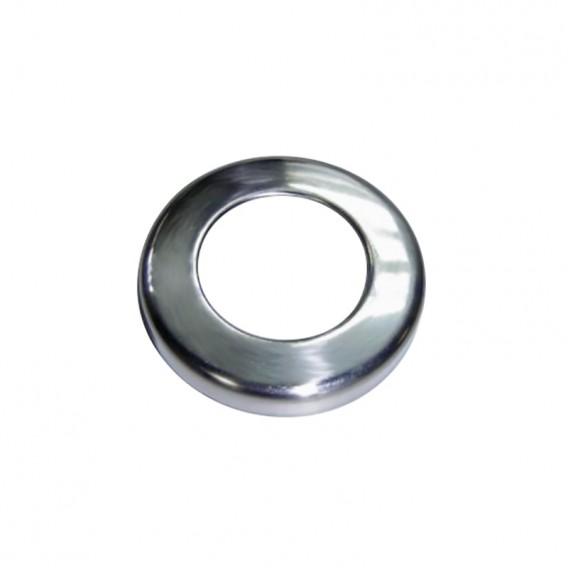 Embellecedor inox proyector Mini AstralPool 4403014801