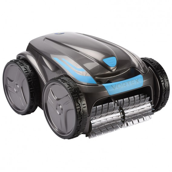 Zodiac Vortex OV 5300 SW 4WD robot limpiafondos piscina