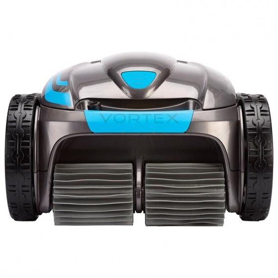 Zodiac Vortex OV 5480 iQ 4WD frontal