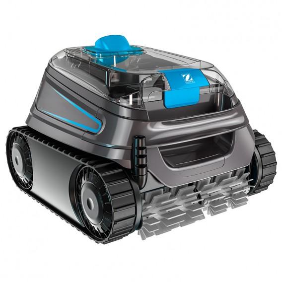 Zodiac CNX 20 robot limpiafondos piscina