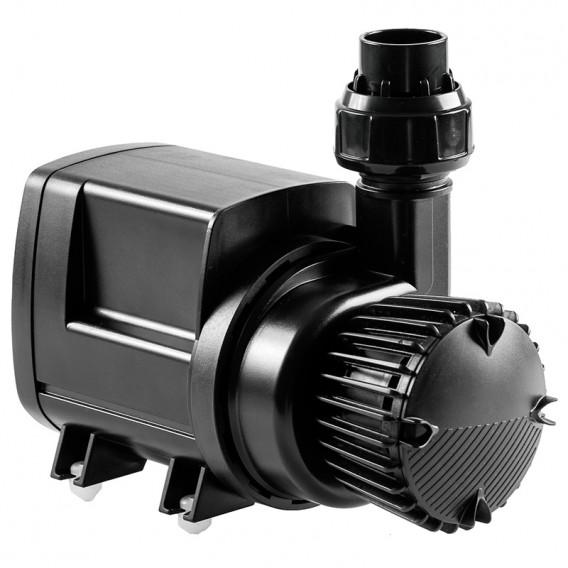 Bomba Sicce Syncra ADV de 7000 a 9500 l/h