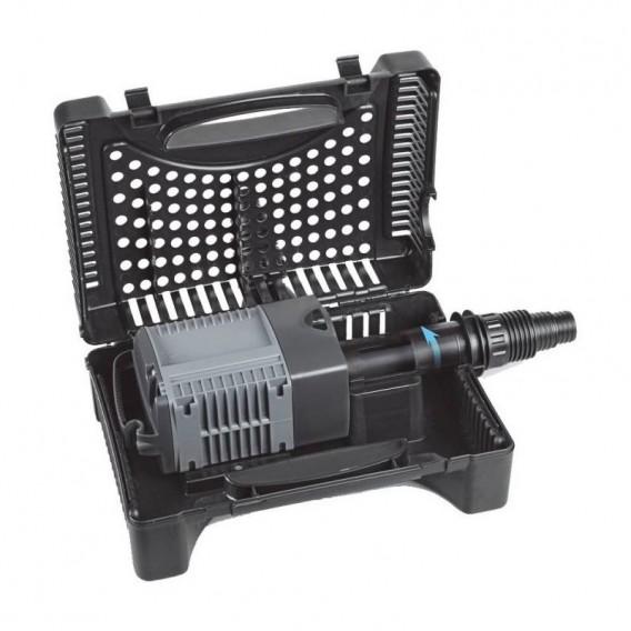 Bomba Sicce EKO Power de 9100 a 12800 l/h