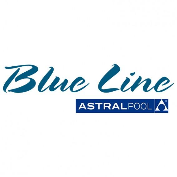 Blue Line AstralPool