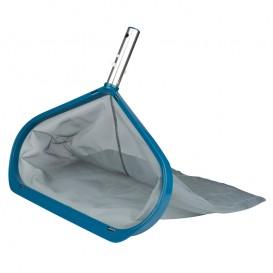 Recogehojas de bolsa aluminio Blue Line AstralPool