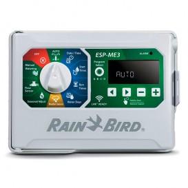 Programador de riego Rain Bird ESP-ME3