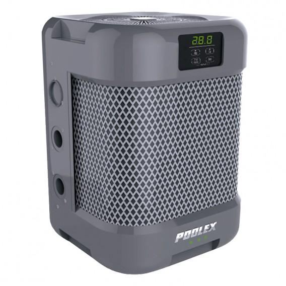 Bomba de calor Poolex Q-Line 7