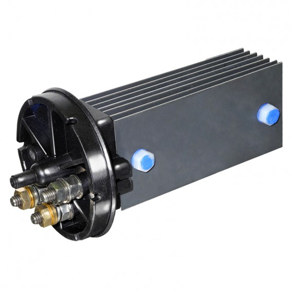 Electrodos E-Next y Smart Next AstralPool