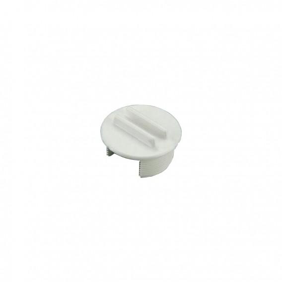 Tapón regulador skimmer 17,5 litros AstralPool 4402010502