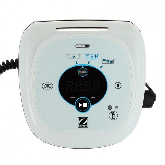 Unidad de control Tipo 5 Zodiac Alpha iQ RA6500iQ R0867300