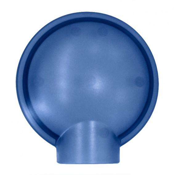Tapón protección azul terminales célula Zodiac R0742300