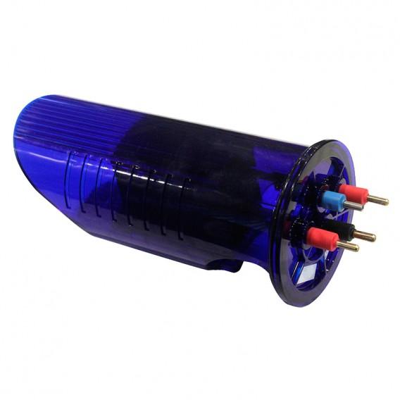 Electrodo célula Zodiac Hydroxinator