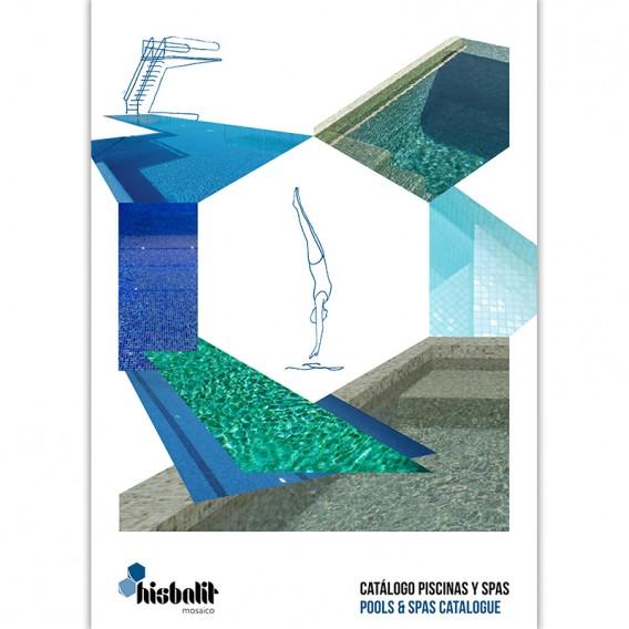 Catálogo Hisbalit