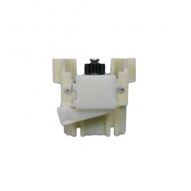 Soporte mecanismo Pulit Advance AstralPool AS1050510