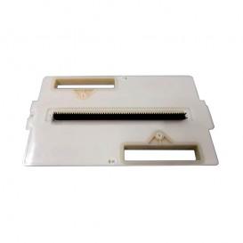 Tapa inferior limpiafondos AstralPool H Duo AS1050304