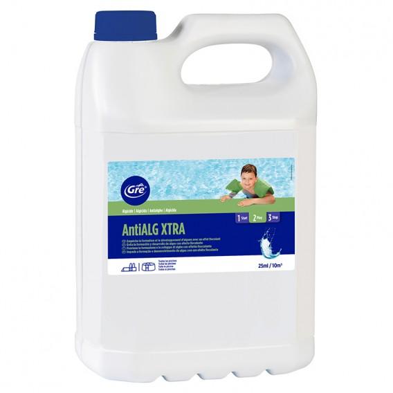 Antialgas extra Gre 5 litros