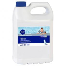 Invernador piscina Gre 5 litros