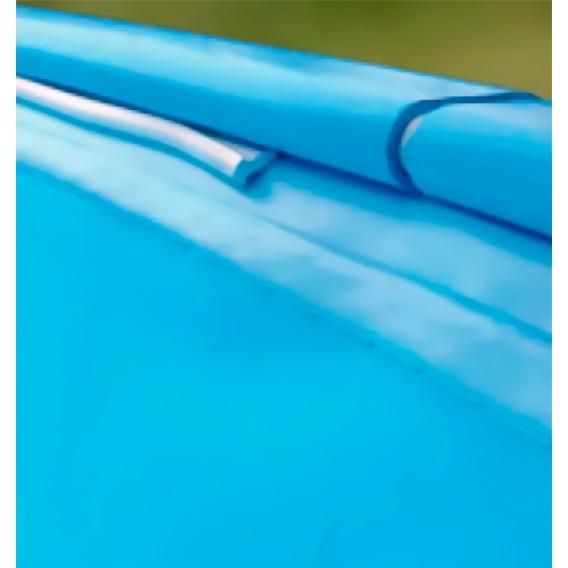Liner para piscinas enterradas Gre Atolón