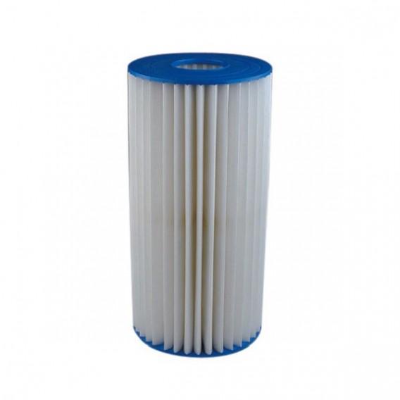 Cartucho para filtro Cel