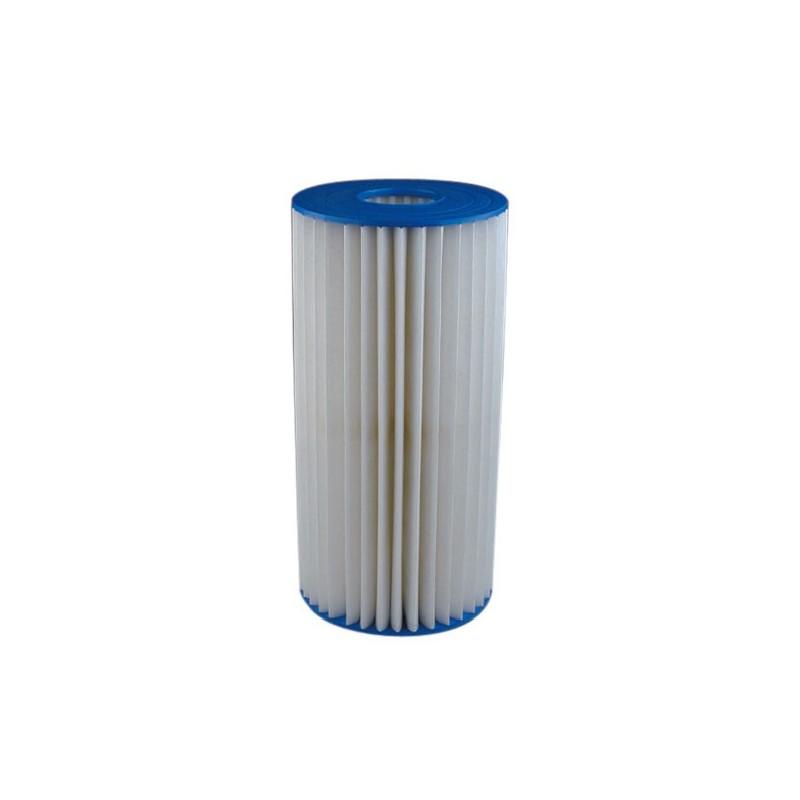 Cartucho para filtro cel poolaria for Filtro piscina