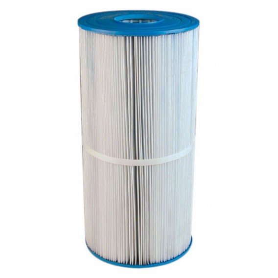 Cartucho de recambio para filtro cilíndrico con bomba AstralPool